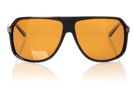 Очки для водителей Модель 1076с-2