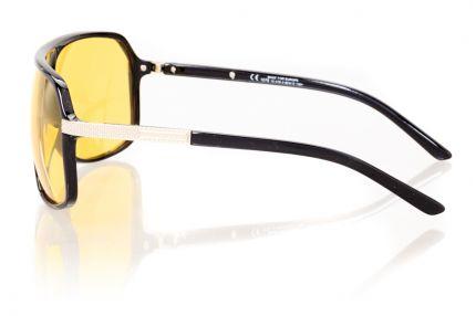 Очки для водителей Модель 1076с-1