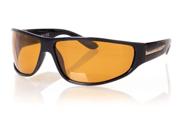 Мужские очки Модель 909c1