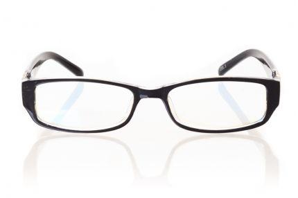 Очки для компьютера Модель 2068c3