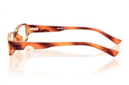 Очки для компьютера Модель 2070c36