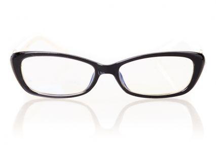 Очки для компьютера Модель 2035c2