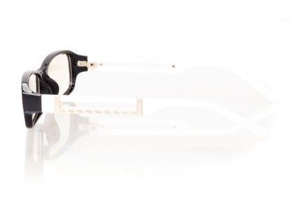 Очки для компьютера Модель 2071c5