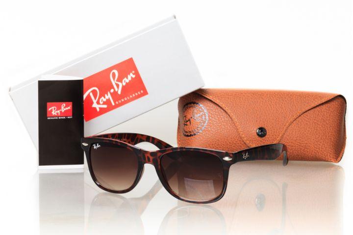Очки Ray Ban Модель rb2140c2