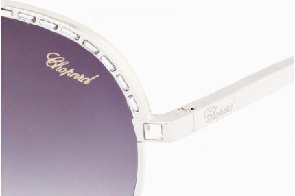 Chopard 4814