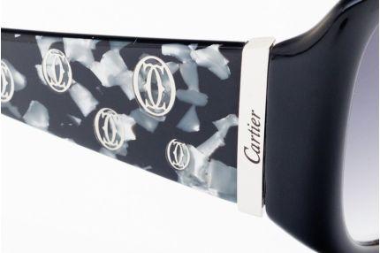 Cartier 0612s c-01