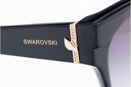 Swarovski 4683