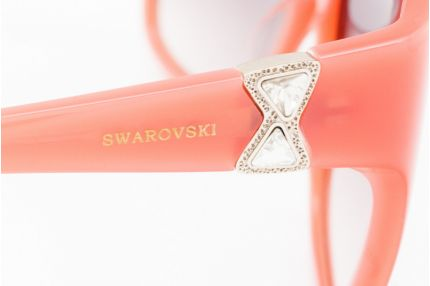 Swarovski 4681
