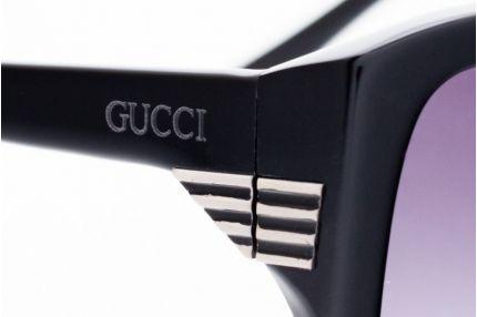 Gucci 4785