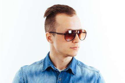 Мужские очки Модель 2368c2
