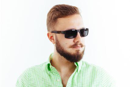 Мужские очки Модель 8258