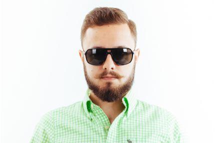 Мужские очки Модель 15316gl