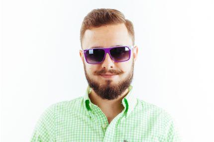 Мужские очки Модель 413c6