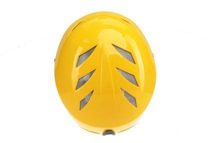 Горнолыжное снаряжение Модель Feiyu-yellow