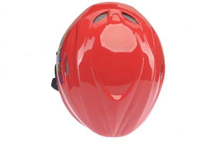 Горнолыжное снаряжение Модель Active-red