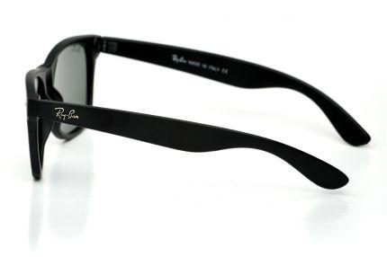 Очки Ray Ban Модель 2140c2