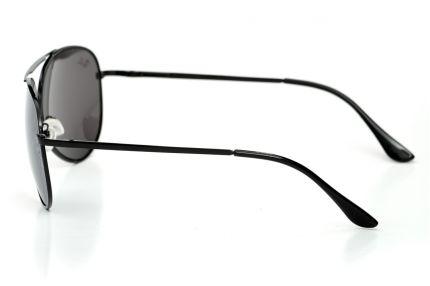 Очки Ray Ban Модель 6002c2