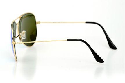 Очки Ray Ban Модель 3026D-sea-g