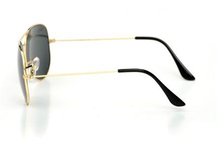 Очки Ray Ban Модель 3025D-bl-g