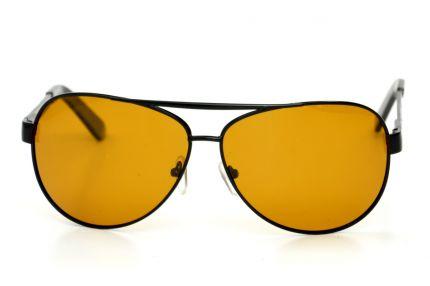 Очки для водителей Модель 5030c1
