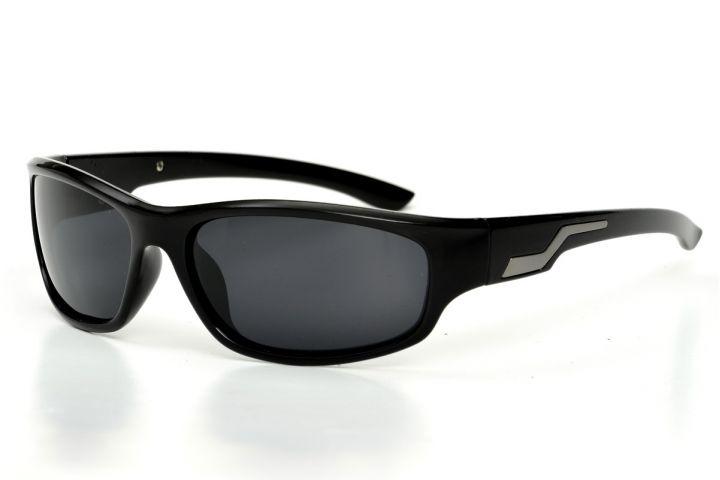 Мужские очки Модель 7805c1