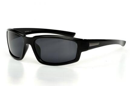 Мужские очки Модель 7806c1