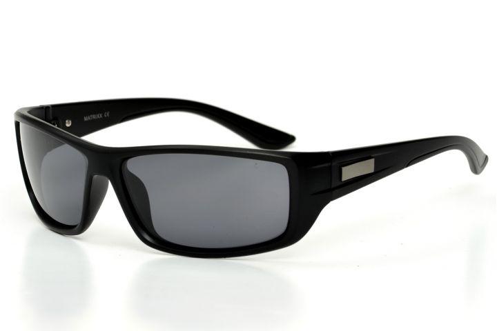 Мужские очки Модель 7810c2
