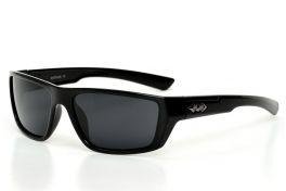 Мужские очки Модель 7818c1
