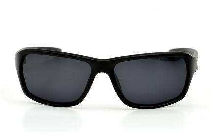Мужские очки Модель 7814c2