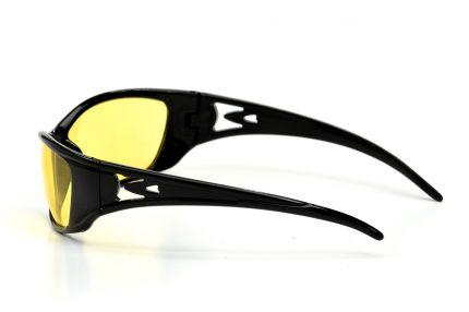 Мужские очки Модель 6618c4