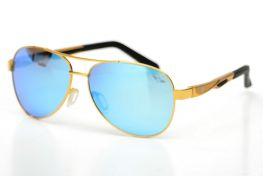Мужские очки Модель 7515gb