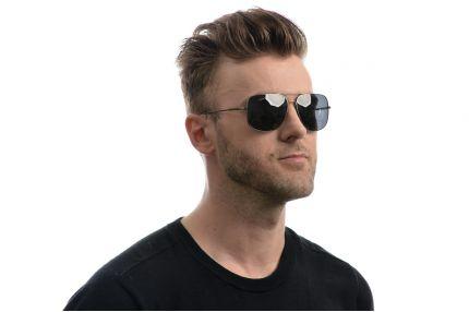 Мужские очки Модель 9005s