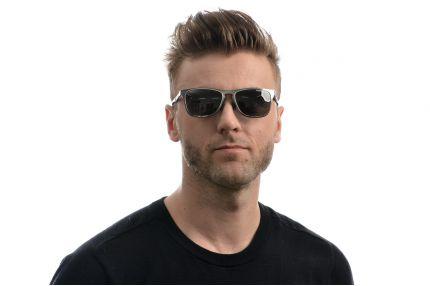 Мужские очки Модель 8755sb