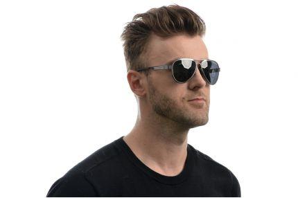 Мужские очки Модель 8513s