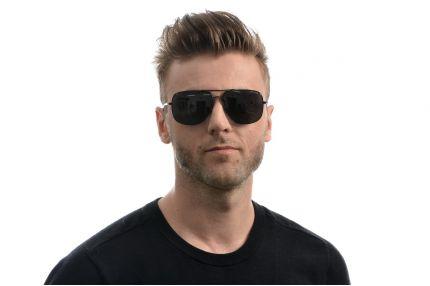 Мужские очки Модель 9005b