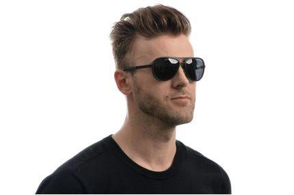 Мужские очки Модель 8567bb