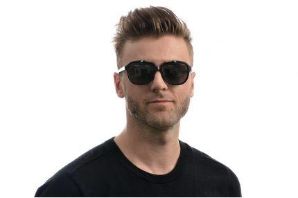 Мужские очки Модель 2021c2