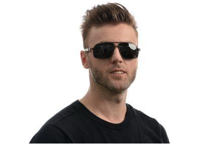 Мужские очки Модель mb314b