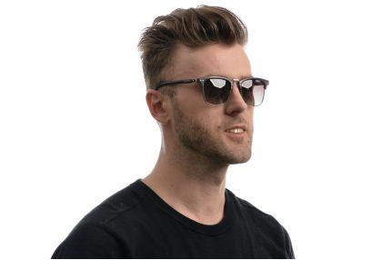 Мужские очки Модель 3615br-M