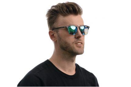 Мужские очки Модель 3615gr-M