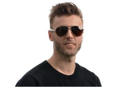 Мужские очки Модель 10001br
