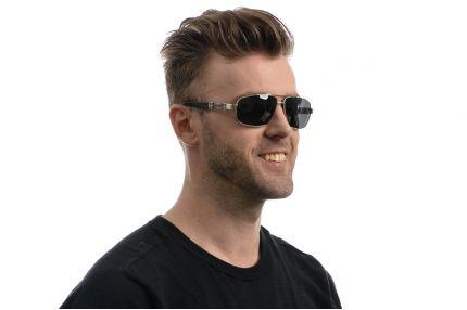 Мужские очки Модель 10002s