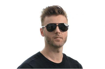 Мужские очки Модель 035b-M