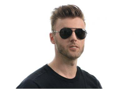 Мужские очки Модель 8585gr