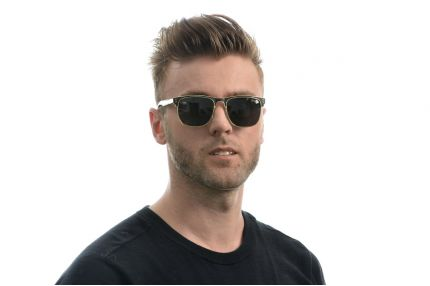 Мужские очки Модель 3669g-M