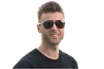 Мужские очки Модель 8206br