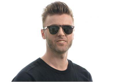 Мужские очки Модель 8937br
