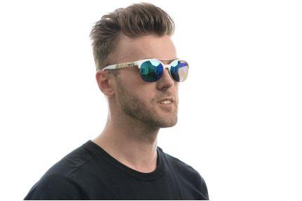 Мужские очки Модель 9575c140-M