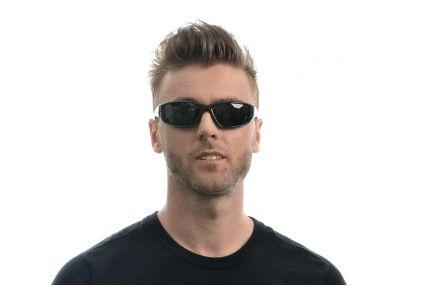 Мужские очки Модель 7808c1