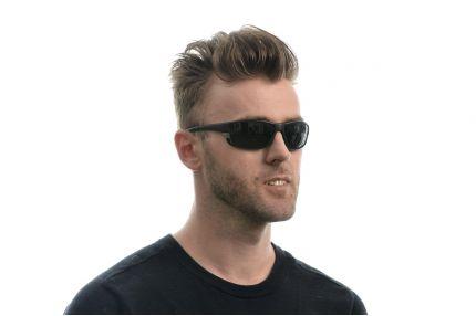 Мужские очки Модель 7804c2